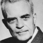 Dr Milton ERICKSON