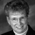 Marie F. Mongan - HypnoBirthing - HypnoNaissance