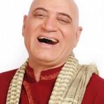 madan kataria yoga du rire